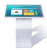 "New Style Information Terminal Stand ad Display 43"" Touch Screen Kiosk"