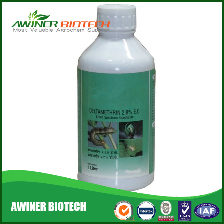 Pest control short positions, equipment, transport, packaging materials regent insecticide