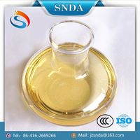 T202 Corrosion inhibitor Zinc Butyl Octyl Primary Alkyl Dithiophosphate engine oil and lubricants