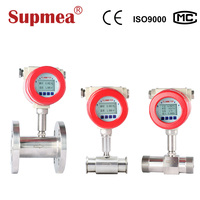 economical high quality turbo flow meter,gas turbine meter,turbine flow meter manufacturers