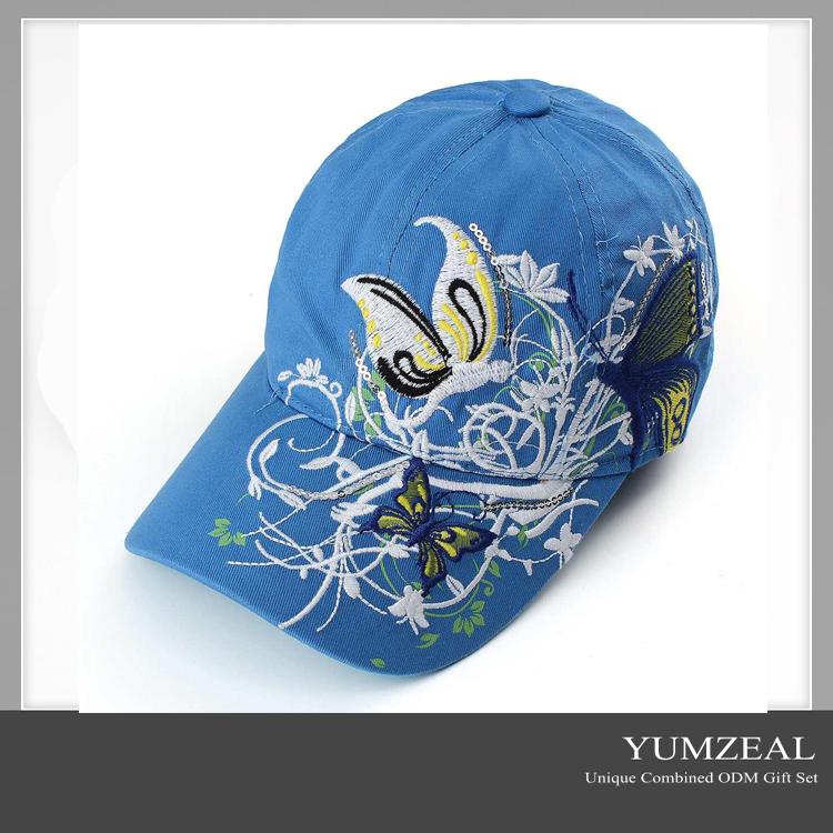 promotional baseball cap custom baseball hat baseball