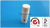 Custom Ceramic Plungers With Superior Quality For Automation Equipments