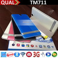 2015 Newest 7 inch Android 4.4 dual core low cost tablet pc/low cost 3g tablet pc phone/low price phone call tablet T