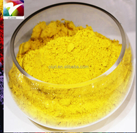 Pr yellow pigment for ceramics yellow color stains for ceramic color powder