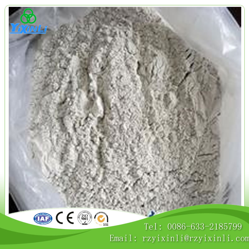 ground granulated blast furnace slag powder and ggbs for cement