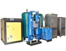 mineral water purification, ozonizer sterilizer,commercial water purification system