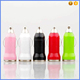 Promotional MINI Universal DC 12v-24v Input Cigarette Lighter USB Mini Car Charger for cellphone