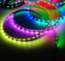 2 years Golden Supplier 10mm red green blue led smd strip leiste rgb 5050 germany