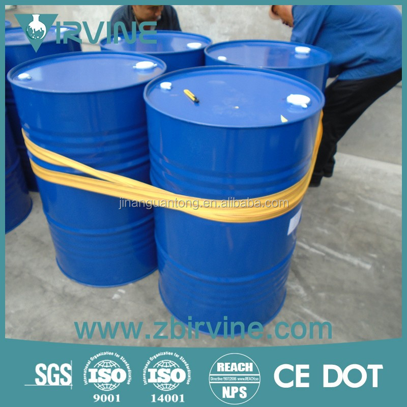 Cas no:68-12-2 DMF N N-Dimethylformamide China manufacture direct sell with best price and quality