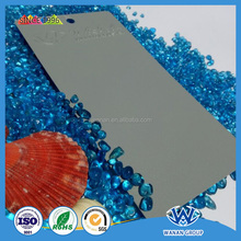 Outdoor outdoor aluminium powder coating
