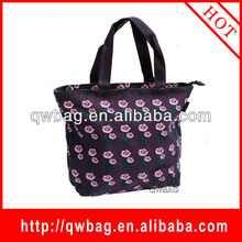 2014 fashion new lady handbags