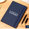 New Product Custom Logo Office Business