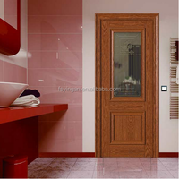 interior accordion doors solid wood