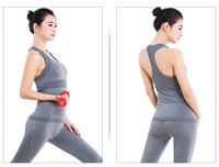 Work Out Gym Clothes For Women