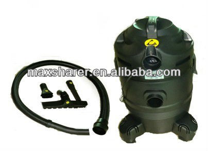 Anti-Static ESD Vacuum Cleaner