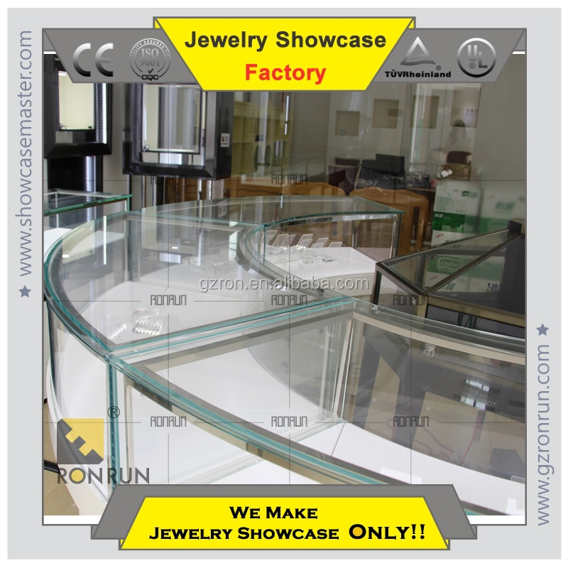 Customized jewelry stores bangkok thailand,stainless steel cabinet for sale