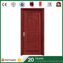 Door manufacturer standard interior door dimensions cheap plain wood bedroom wooden door designs india