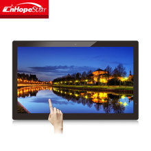 "Best design hdmi 1080p hd 15.6"" wide touch screen monitor"