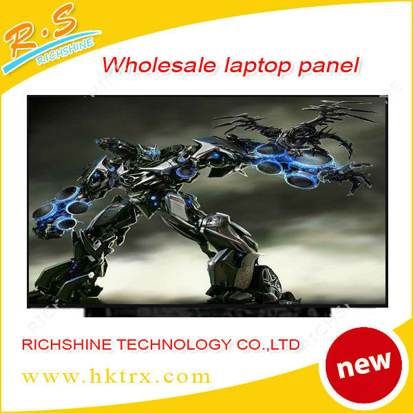wholesale new 7 inch G070VTN02.0 800(RGB)*480 , WVGA tft lcd panel