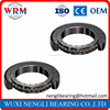 Agricultural Machinery cross roller bearing