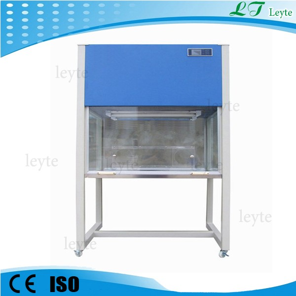 JH-SC-(A/B) Biological laminar airflow clean bench hood for lab using