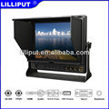 "Lilliput-NEW 9.7"" On Camera LCD Monitor with 3G SDI"