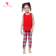 Wholesale Lovely Baby Clothes children's boutique clothing
