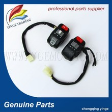 Motorcycle Accessory Brake Switch