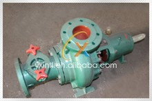 Factory Sale Submersible Centrifugal Water Pump