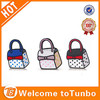 Factory direct sales cute cartoon kids bag hotselling 3d cartoon hand bag new 3d cartoon bags