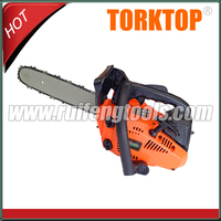 25cc 2500 pocket chain saw