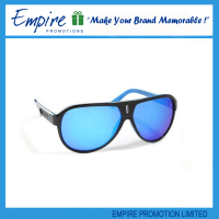 cheap wholesale sunglasses  cheap wholesale fashionable