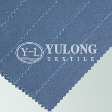 UPF 30+---50+ UV shielding permanent uv resistant fabric for protective clothing