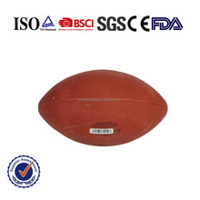 brand promotional cheap rugby custom printed mini rugby ball