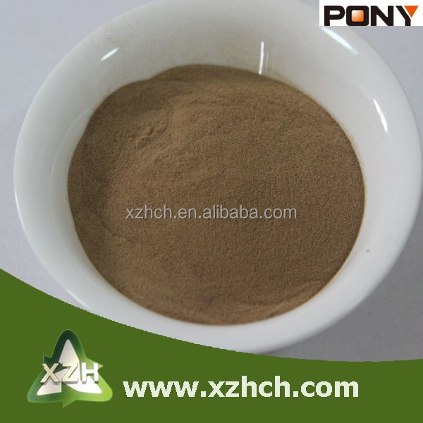 concrete additives/textile/dyes/leather of naphthalene sulfonate sodium salt powder SNF-A price ZH0428