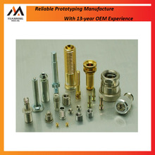 China Supplier Wholesale CNC Engine Names Of Motorcycle Spare Parts