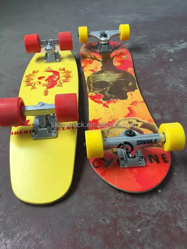 Skateboard Wheel with Top Quality in China
