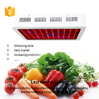 Best price of high intesity high lumens output 300w led grow light for plants grow