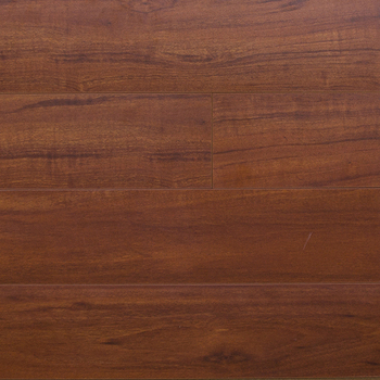 12mm quick lock laminated wood flooring