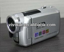 16 MP Anti-shake Digital Video Cameras with 3.0 Preview Screen