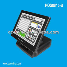 POS8815-B POS Payment Terminal Direct Touch POS