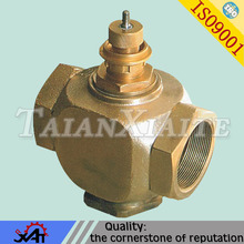 copper alloy water meter cover for pipe parts