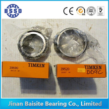 deal in single cone timken 43132/43312 taper bearing