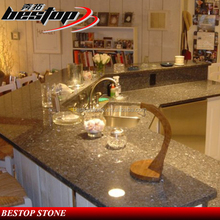Hot Sale Custom Granite Table Top