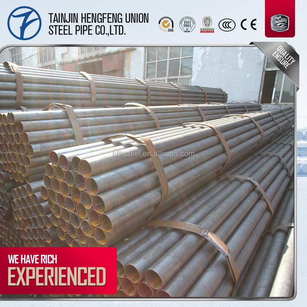 Best wholesale websites Manufacture Best price Steel Pipe