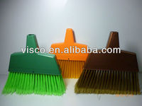 durable detachable coconut hand broom PC31BS20