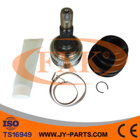 Best Quality auto outer cv joint 1320731