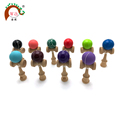 Intelligent wooden toys natural,toys kendama wooden toys