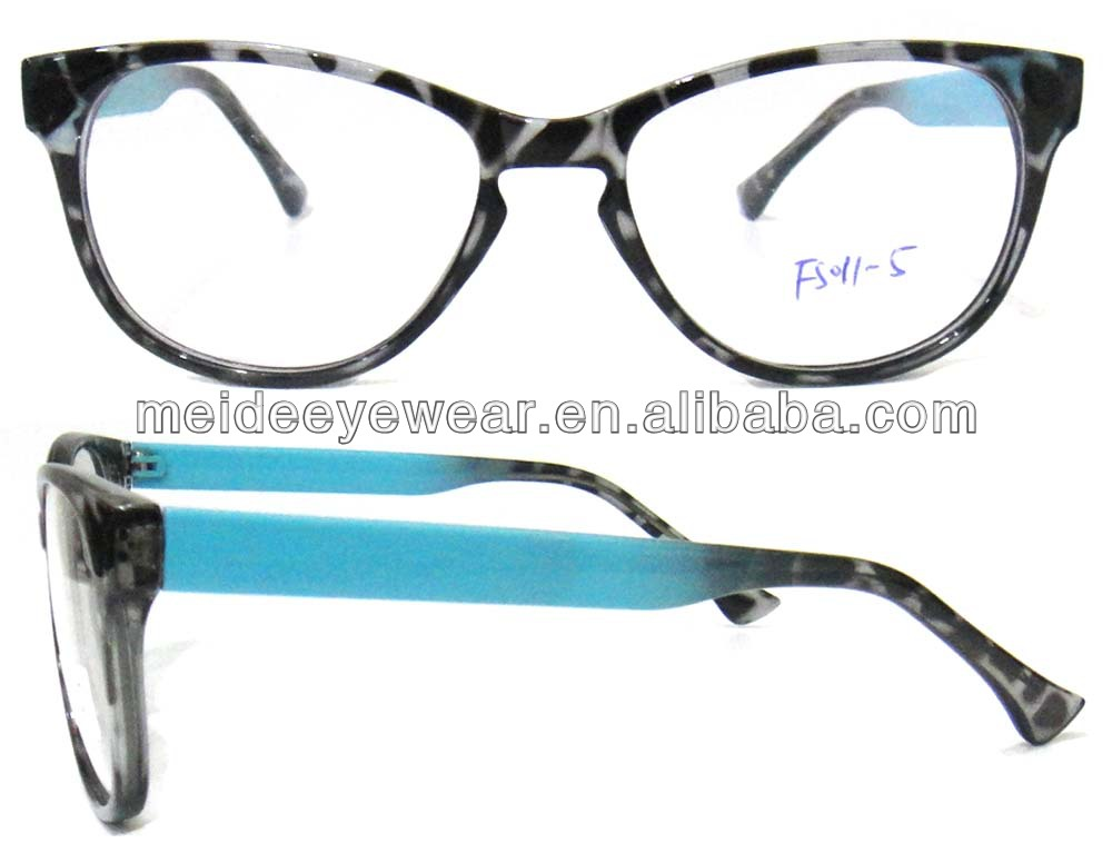Eyewear Frames China : Cp Injection Optical China Wholesale Optical Eyeglasses ...