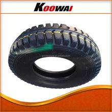 Popular Motorcycle Tire 400-18